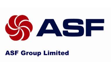Asf Consortium