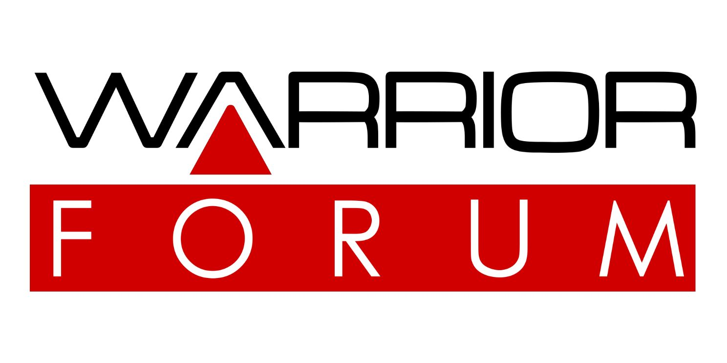 warriorforum  logo