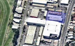 NSR to Acquire Gold Coast Site
