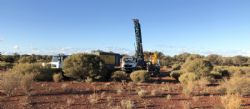 Challenge Drilling commences second phase RC drilling program at south Emu