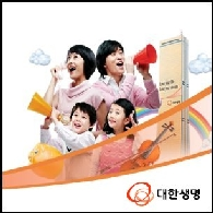 Korea Life Insurance Co. SEO:088350