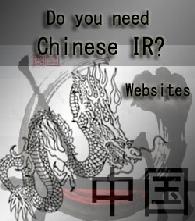 تطلق شركة Asia Business News، ABN Newswire خدمة إستضافة على الإنترنت متعددة اللغات لأخبار العلاقات العامة PR وعلاقات المساهمين IR للشركات العامة.