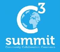 الرئيس بيل كلينتون سوف يلقي كلمة في قمة C3: وسوف تشارك  برمودا Bermuda في ترأس هذه القمة التي تعقد في نيويورك.