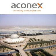 مشروع كبير لإنشاء مطار في الرياض يبدأ من خلال آكونيكس ذ.م.م. (ASX:ACX)