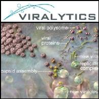 Viralytics (ASX:VLA)