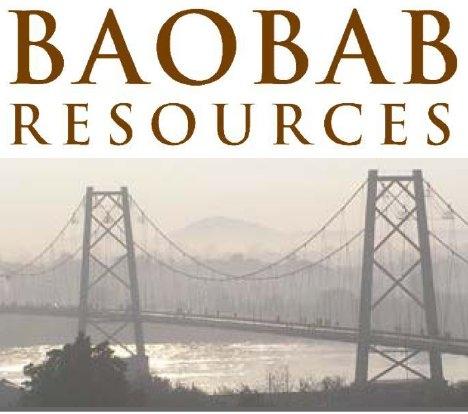 Ferro Resources Ltd - Company Profile and News - bloomberg.com