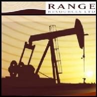 油气公司Range(ASX:RRS)获中国私募5千万美元投资