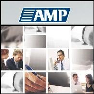 澳洲安保AMP收购中国人寿养老保险19%股权