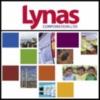 稀土生产商莱纳Lynas, (ASX:LYC)马来西亚稀土加工厂从该国原子能牌照局(AELB)获得全面运营许可。