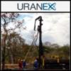 Uranex(ASX:UNX)中铁签供应协议 全部石墨产能预定完毕