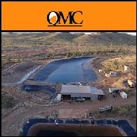 Queensland Mining Corporation (ASX:QMN)