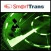 移动商务解决方案提供商SmartTrans(ASX:SMA)将向中国两大国有电信巨头中国联通和中国电信提供计费技术服务。