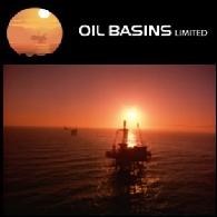 Oil Basins (ASX:OBL)