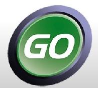 澳洲GoConnect投资云南5亿元旅游地产项目
