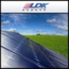 201214LDK(NYSE:LDK)Sunways AG (ETR:SWW)