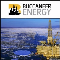 Buccaneer Energy Limited (ASX:BCC)