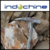 Indochine Mining Limited (ASX:IDC) 的Mt Kare项目有