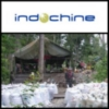 Indochine Mining Limited (ASX:IDC)会议结果