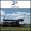Platina Resources Limited (ASX:PGM) (OTCMKTS:PTNUF)不可撤销的购股权发行- 招股说明书