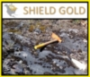 Shield Gold Inc., (CVE:SHG) Great Lakes 与Rock Tech Lithium 签署收购魁北克Lochaber石墨矿床的最终协议