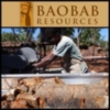 Baobab Resources plc (LON:BAO)截至2013年12月31日的6个月中期结果