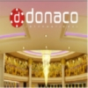 Donaco International Ltd (ASX:DNA) 营业及施工进展更新