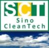 中国清洁科技指数:2014年第二季度