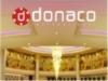Donaco International Limited (ASX:DNA)剥离iSentric的修订时间表