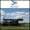 Platina Resources Limited (ASX:PGM)Owendale钪介绍