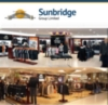 Sunbridge太阳桥携手BBY 创建澳洲分销网