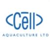 澳洲Cell弃购柬埔寨赌场 海南项目方案生变