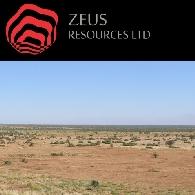 运营压力难解 中冶持股Zeus资源放缓勘探(ASX:ZEU)