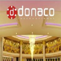 Donaco International Limited (ASX:DNA)投资者说明会