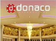 Donaco International Limited (ASX:DNA) 交易进展更新