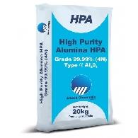 ALTECH(ASX:ATC)开始马来西亚HPA工厂的审批程序