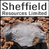 亚洲股权新闻 2015-07-23: 锌-铜-矿砂项目潜力巨大,尚属初期发展阶段