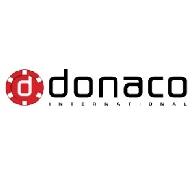 Donaco International Ltd (ASX:DNA) 最新业绩表现 - Star Vegas度假村俱乐部