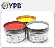 优品保集团有限公司(ASX:YPB)子公司IPP增强政府文件安全性