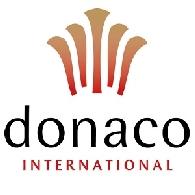 Donaco International Ltd (ASX:DNA) 发布新公司标志