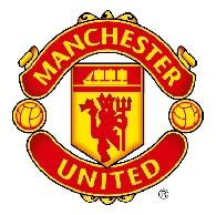 Donaco International Ltd (ASX:DNA)与曼联Manchester United PLC (NYSE:MANU)签署合作协议