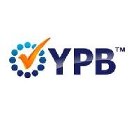 优品保集团(ASX:YPB)中国的全国性银行选择优品保防伪方案