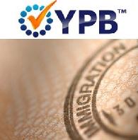 优品保(ASX:YPB)签署新的电子护照技术合约