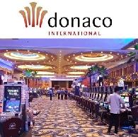 Donaco International Limited (ASX:DNA)向市场通报近况