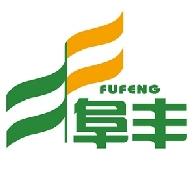 Fufeng Group Ltd (HKG:0546)阜丰董事长增持公司股份