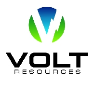 Volt Resources Ltd (ASX:VRC)石墨测试工作所生产的精矿质量结果出色