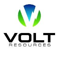 Volt Resources Limited (ASX:VRC)加速纳曼格尔项目开发