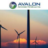 Avalon Advanced Materials Inc. (TSE:AVL) 公布其Separation Rapids锂项目的初步经济评估报告取得的正面结果