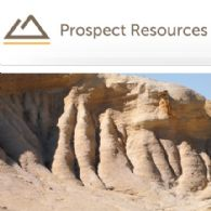 Prospect Resources Ltd (ASX:PSC)季度活动报告