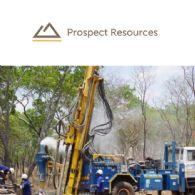 Prospect Resources Ltd (ASX:PSC) 获环境部门批准建矿