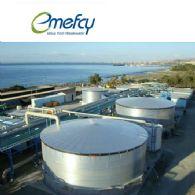 Emefcy Group Ltd (ASX:EMC) 股东特别大会的通知和关于收购计划的独立专家报告